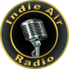 Indie Air Radio Features Synthetic Zen As Music Artist of the Week