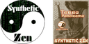 "New Music from Synthetic Zen's Album ""Zentropy"" - Can You Hear Me?"
