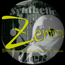 Synthetic Zen - Artist of the Month on IndieAirRadio.com