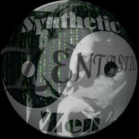 Synthetic Zen Zentastic Album Cover 20151006b 1280x1280x300