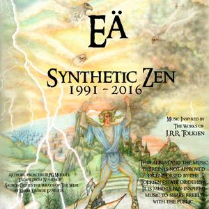 Synthetic Zen   Ea Album Cover 1   20160323b 700sq