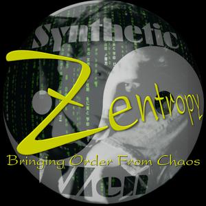 Synthetic Zen Zentropy Temporary Album Cover 20151028e 1600sq